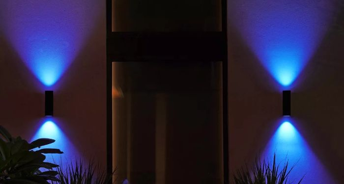 image of lighting
