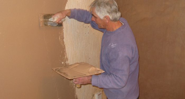 plasterwork1