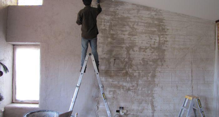 plasterwork3