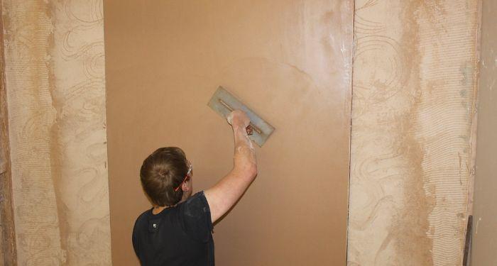 plasterwork6