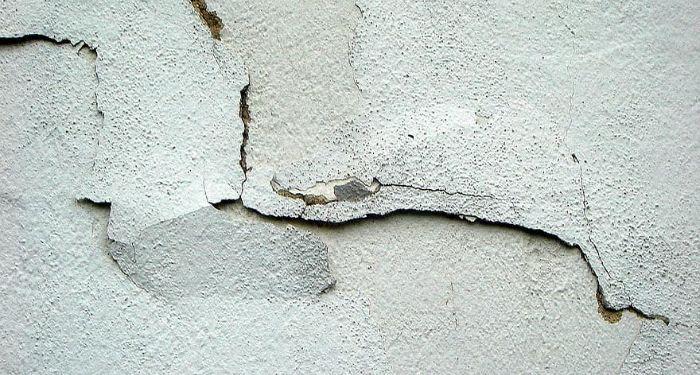 plasterworkcracking2